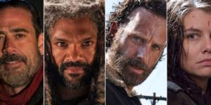 The Walking Dead season 7 spoilers: here are 7 things we ... - digitalspy.com
