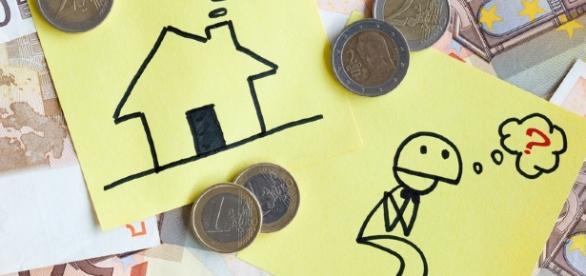 Ayudas para el alquiler de la vivienda   CasaToc Blog - casatoc.es