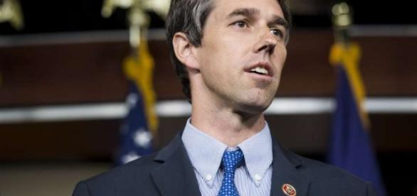Beto O'Rourke: What you need to know about Ted Cruz's Democrat ... - chron.com
