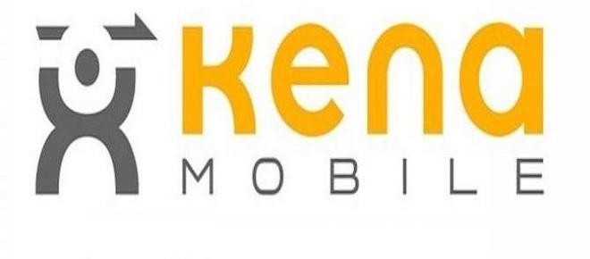 Ecco Kena Mobile, 400 minuti e 8 Gb a 6,99 euro: confronto con Vodafone e Tim
