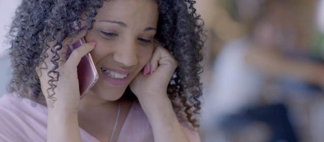Una novità che stravolgerà il mercato della telefonia