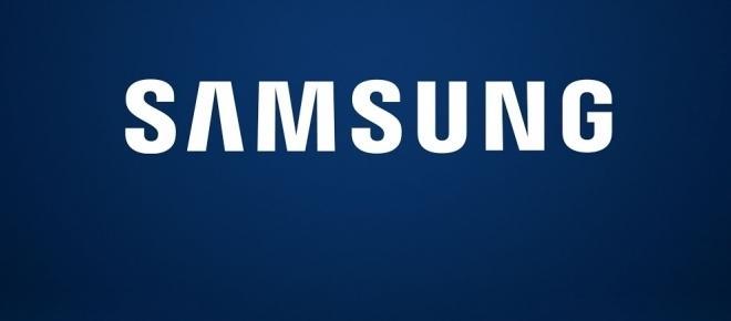 Móvil/Tecnología: ha llegado el nuevo Samsung Galaxy S8, ¡adquiérelo ya!