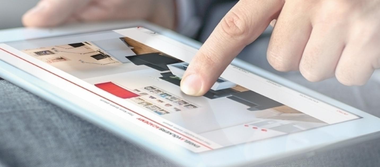 Offerte lavoro 1200 assunzioni per 39 agente immobiliare - Agenzie immobiliari ad amburgo ...