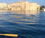 Gran Festa di Primavera, di Felicità e di Solidarietà a Taranto - madeintaranto.org