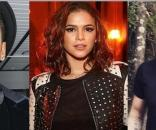 Justin Bieber ataca com tudo a atriz Bruna Marquezine, mas Neymar não gosta nada disso
