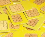 Offerte ricaricabili di Tim, Vodafone, Wind e Tre