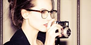 10+ images about s p e c t a c u l a r on Pinterest | Maya ... - pinterest.com
