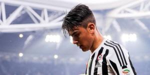 """De Paola: """"Dybala ha conquistato tutti. Ama la Juventus, sarà lui ... - youtube.com"""