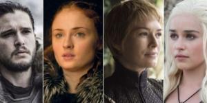 Game of Thrones season 7 spoilers: Here are 6 things we DEFINITELY ... - digitalspy.com