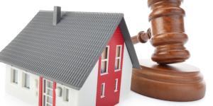 Pignoramento immobiliare va eseguito nei confronti del trustee ... - altalex.com