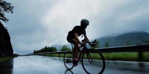 Pressespiegel Radsport heute Nachrichtenticker Januar 2017 - tourmann.de
