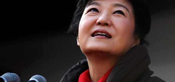 "BBC Breaking News on Twitter: ""South Korean prosecutors 'to seek ... - twitter.com"