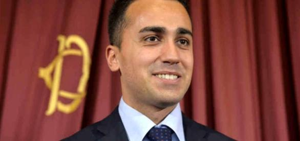 M5S Vasto inizia la campagna elettorale con Luigi Di Maio - chietitoday.it