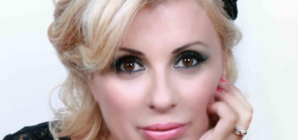 Tina Cipollari - Velvet Gossip Italia - velvetgossip.it
