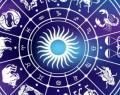 Descubre con tu horóscopo qué te depara esta semana