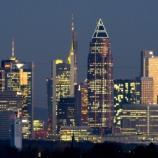 EU: Staatliche Bankenrettung übers Hintertürchen - Wirtschaft ... - sueddeutsche.de