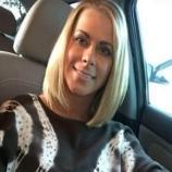 Mary Fletcher estuprou três adolescentes durante semanas nos EUA.