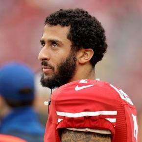 AP Explains: National anthem is icon of patriotism, protest – The ... - denverpost.com