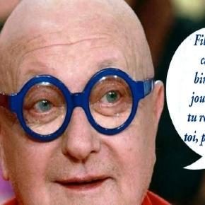 Lors d'un meeting de François Fillon à Nîmes, un reporter-photographe de Getty Images s'est fait agresser.
