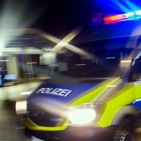 Polizei: Eskalation in Schwerin war inszeniert | NDR.de ... - ndr.de