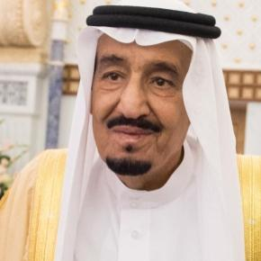 Saudi-Arabien: Kritik an Bundespolizei-Ausbildungsmission - WELT - welt.de