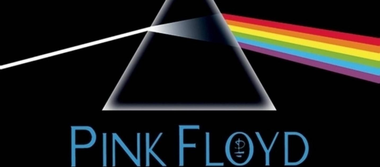 Compie 44 Anni L Album Dei Pink Floyd The Dark Side Of