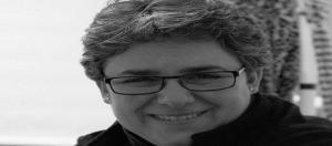 Dori Fernández, experta en igualdad de género