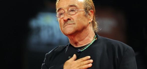 Lucio Dalla: il ricordo a Bologna, al cinema e in tv   TV Sorrisi ... - sorrisi.com