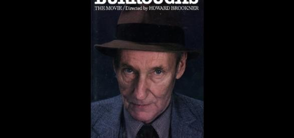 Restoration of Burroughs: The Movie by Howard Brookner by Aaron ... - kickstarter.com