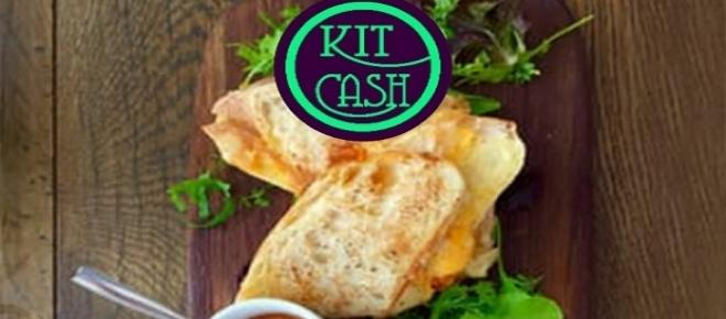Aplicația prin care comanzi și vinzi mâncare rapid în cartierul tau