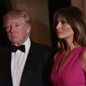Asked about Putin, Trump says US isn't 'so innocent' - The Boston ... - bostonglobe.com