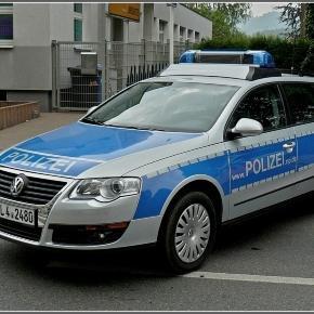 deutsche polizei Gallery - keywordsuggest.org