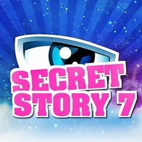 O jogo dos segredos pode estar de regresso marcado à televisão portuguesa