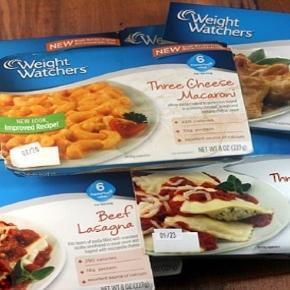 Weight Watchers hits 20 cents per share. (Google/Diginomica)