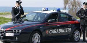 Ritrovata donna scomparsa 10 giorni fa da Brescia