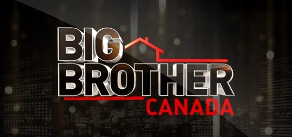 1000+ ideas about Big Brother Live Feeds on Pinterest | Big ... - pinterest.com