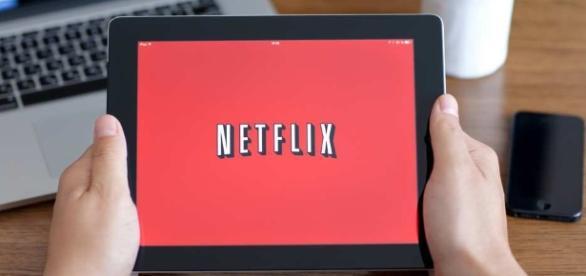 Netflix va coproduire une série avec Canal+, High tech - lesechos.fr