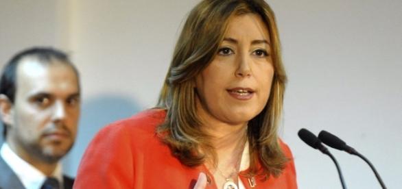 Noticias de Andalucía | EL MUNDO - elmundo.es