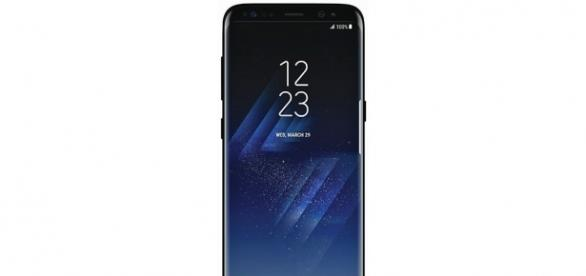 Samsung Galaxy S8:Gerüchte, News, Leaks - COMPUTER BILD - computerbild.de