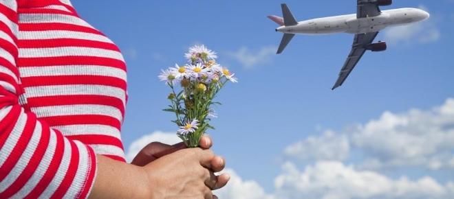 Comment trouver des vols moins chers pour différentes villes à travers le monde?