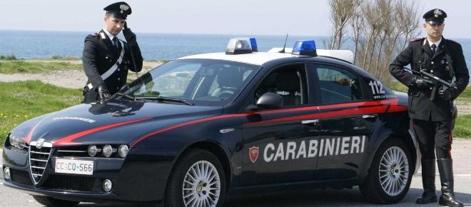Ritrovata la donna scomparsa a Brescia 10 giorni fa