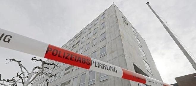 Româncă moartă în Germania! Copilul a stat timp de 5 zile lângă cadavrul mamei