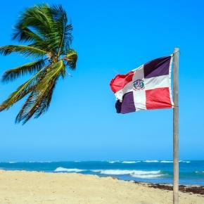 17 Common Words Used By Dominicans And Their Meaning - latintimes.com