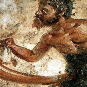 Centrados en los temas concretos de sexualidad y fertilidad, los científicos israelíes nos desvelan 5 interesantes descubrimientos
