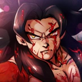 I find Goku to be the worst character in this show - Page 13 ... - kanzenshuu.com