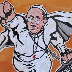 Las cuentas de 2015 son las primeras que se elaboran según las normas de gestión financiera aprobadas por el papa Francisco