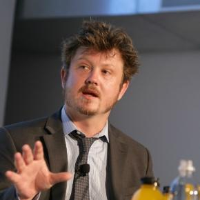 POTUS Must Be Removed From Twitter,' Says Beau Willimon - inquisitr.com