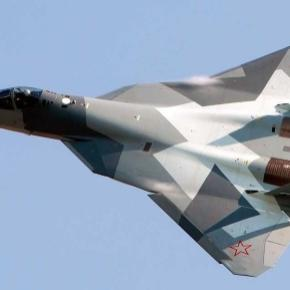 The 7 scariest weapons Russia is developing right now - Business ... - businessinsider.com