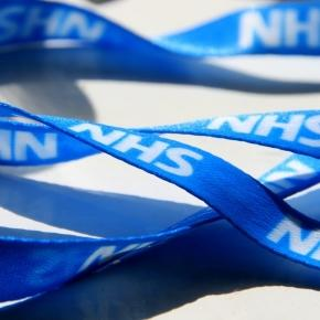 The NHS can't deliver adequate healthcare safely, finds CQC report