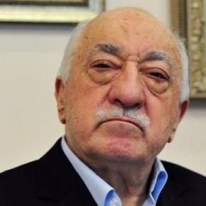 Wer steckt hinter dem Putsch? Fethullah Gülen, Erdogans Erzfeind.